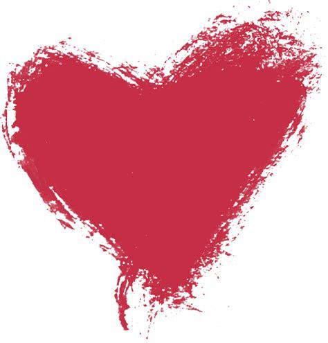 imagenes tumblr png amor imagenes png de amor