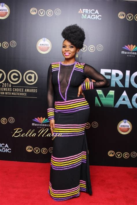 bellanaija presents our best dressed list from the 2014 genevieve bellanaija presents our best dressed list from the 2016