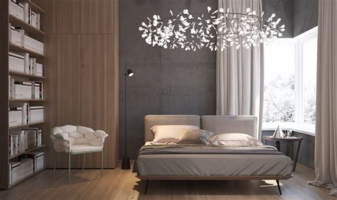 cool chandeliers for bedroom invaluable cool chandeliers bedrooms ceiling lights for