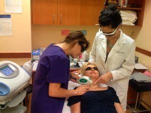 Aesthetic Nursing by Aesthetics National Laser Institute