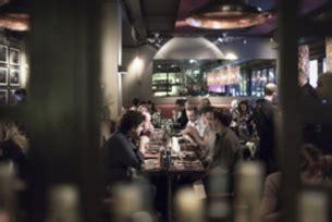 saba restaurant clarendon street restaurants dublin
