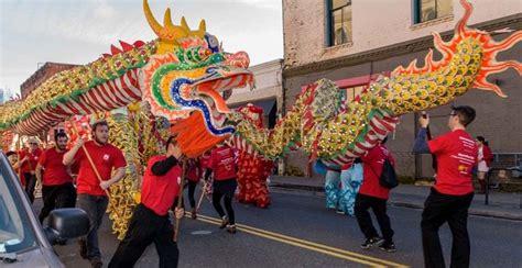 new year in portland oregon oregon historical society celebrates new year with