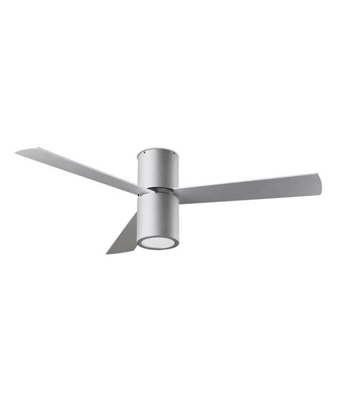Ceiling Fans With Lights Uk Modern Ceiling Fans With Lights Uk Theteenline Org