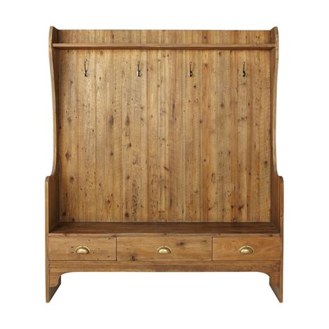entryway bench and coat rack plans entryway bench design modern home interiors how to