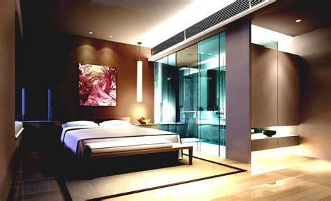 Design Your Own Bedroom design your own bedroom online modern style home design