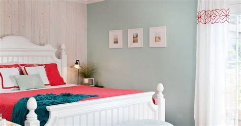 wall color sherwin williams waterscape sw favorite