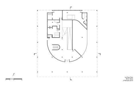 villa savoye floor plans villa savoye by brian vieira at coroflot com