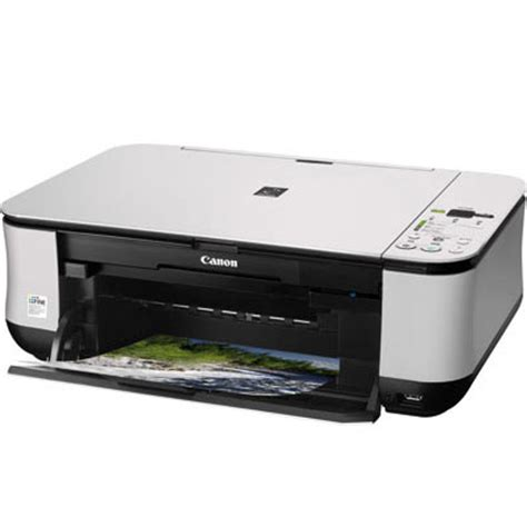 Printer All In One Canon Murah canon pixma mp240 reviews and ratings techspot