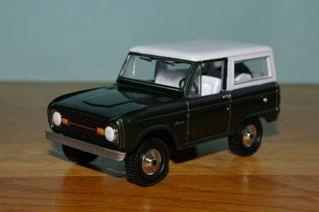 Matchbox Ford Bronco 4x4 matchbox ford bronco 4x4 matchbox free engine image for