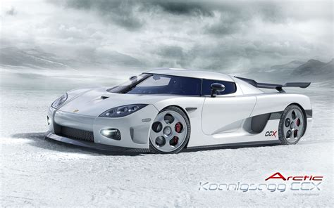 Koenigsegg Ccx Wallpaper Koenigsegg Ccx Wallpaper Hd Hd Pictures