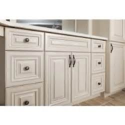 Vanities Kitchener Waterloo Get A Great Deal On A Cabinet Or Counter In Kitchener