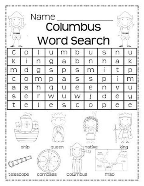 christopher columbus biography for first grade the 25 best christopher columbus biography ideas on