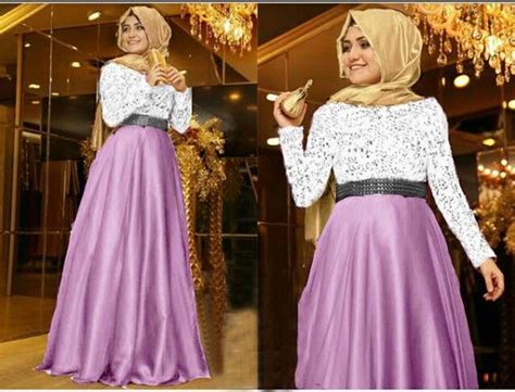 Dress Gamis Maxi Tosca Salem Kancing Ciput 1000 images about baju gamis syar i on