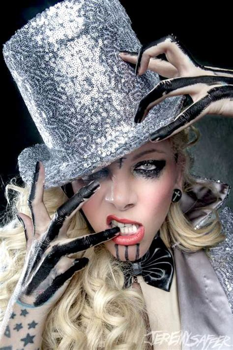 inthismomentdaily maria brink photo by jeremy saffer