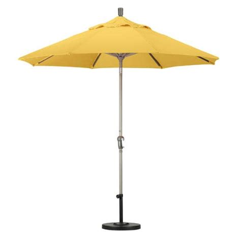 patio umbrellas on sale bellacor