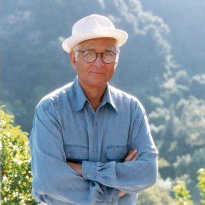 norman lear simpsons about the norman lear center
