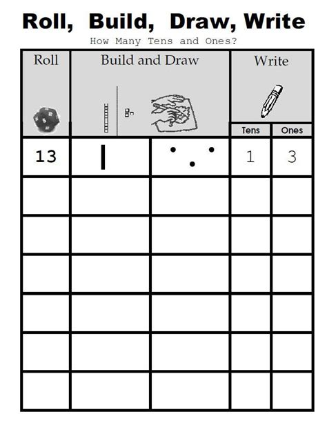 free printable lesson plans place value 349 best images about math centers ideas on pinterest
