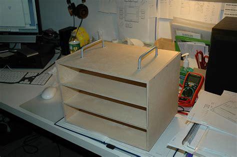ikea tool storag ikea tool box hack