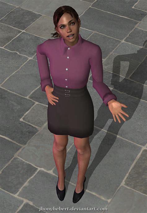Sheva Dress sheva alomar formal dress w i p ready by jhonyhebert