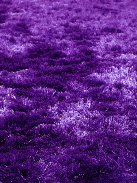 fuzzy area rugs quirk purple shag rug from the shag rugs collection at modern area rugs