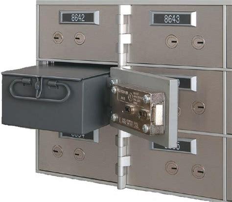 Safe Deposit Box Danamon Safeandvaultstore Sdbx9 Safe Deposit Boxes Safe And