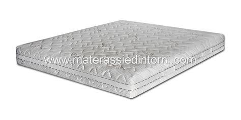 materasso lattice ikea opinioni materasso molle indipendenti opinioni decorazioni