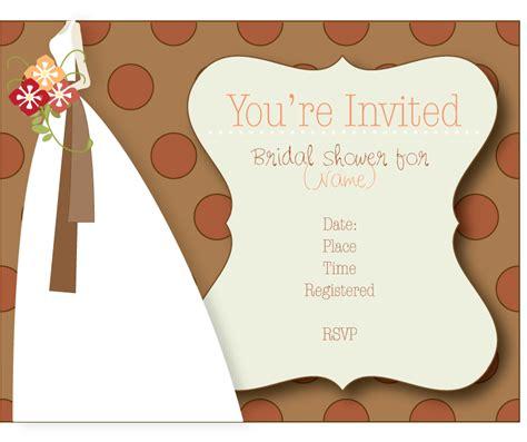 Individual Wedding Invitations by Individual Banners Wedding Invitations Response Cards