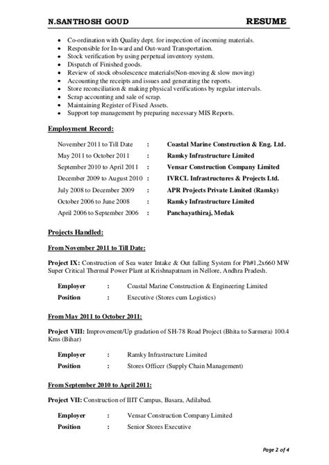 obsolescence plan template reseme new