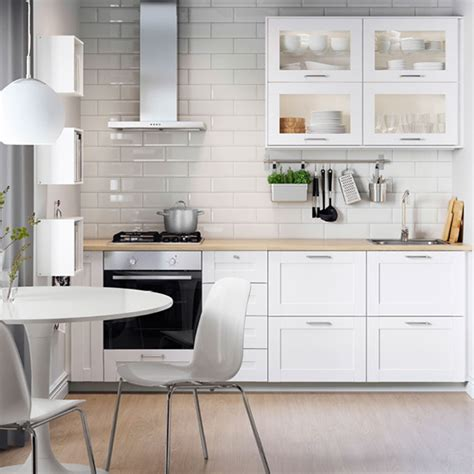 ikea savedal kitchen replacement kitchen doors ideal home