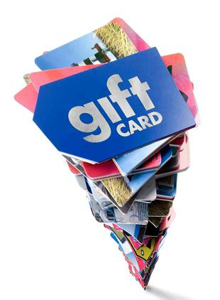 Stack Of Gift Cards - earn a stack of 25 gift cards tell your friends about new relic new relic blog