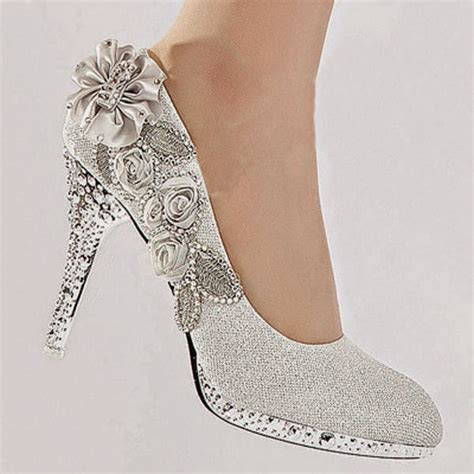 beautiful wedding shoes house of wallpapers free high definition