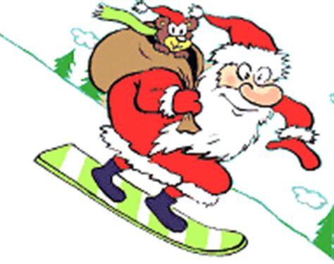 imagenes feliz navidad gifs aprender a dibujar imagenes gifs papa noel es hellokids com