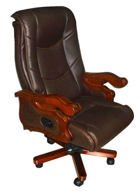 top of the line recliners top of the line chair office chairs topline furniture