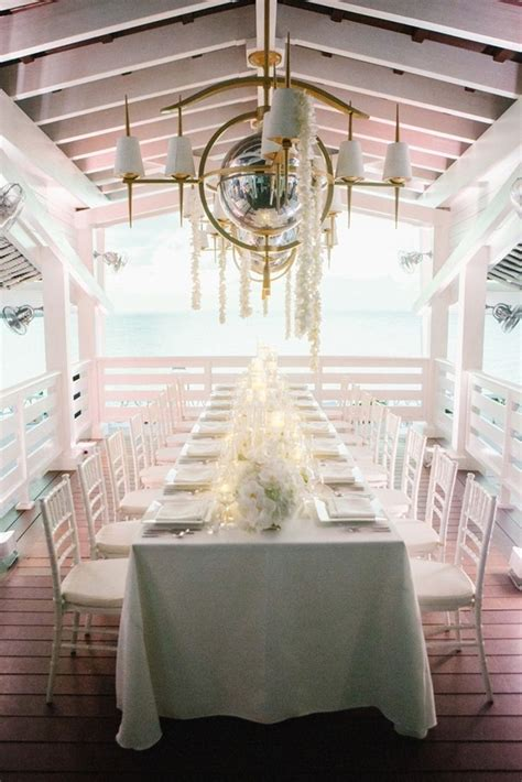planning a chic destination wedding in tuscany merci new york blog 379 best long table images on pinterest event design