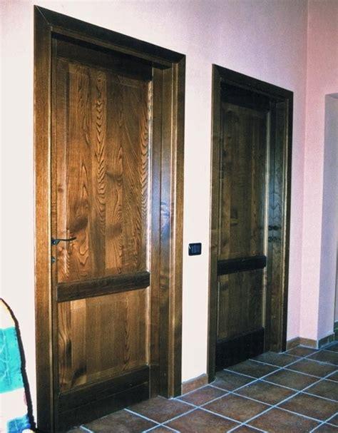 porte perugia arredi fiorelli porte classiche per interni in legno