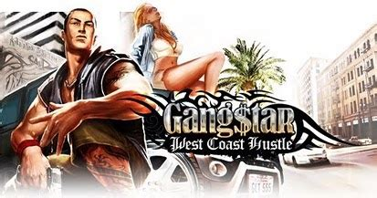 gangstar west coast hustle apk n droids free gangstar west coast hustle hvga android apk data