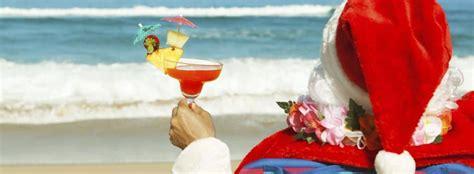 christmas     gulf shores orange beach