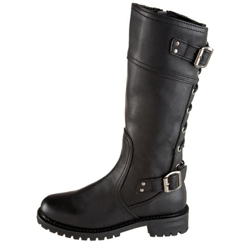 female motorcycle riding boots 41 best images about harley davidson on pinterest