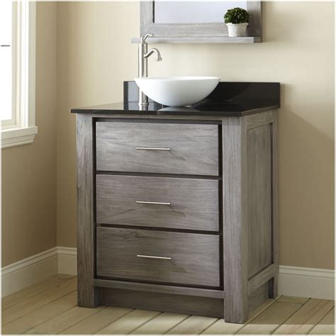 cheap bathroom vanity tops cheap bathroom vanity tops bathroom cheap bathroom sink