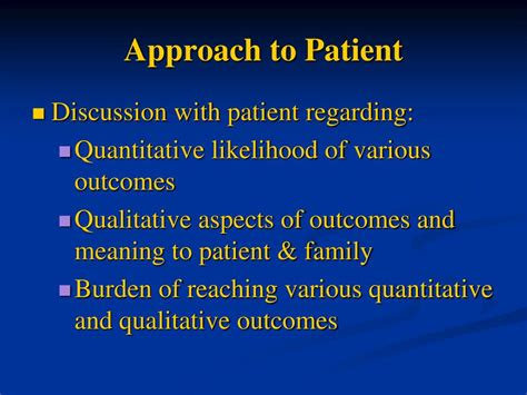 comfort measures for patients ppt what does dnr really mean comfort measures only