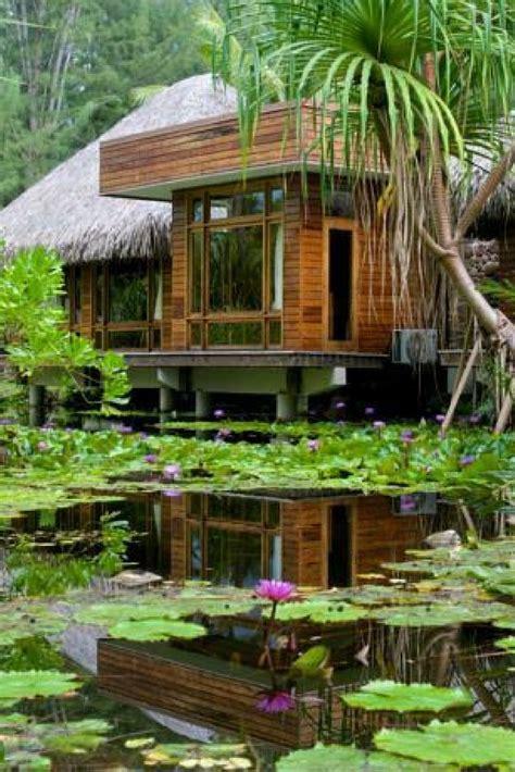 bora bora best resort best 25 resorts in bora bora ideas on resorts