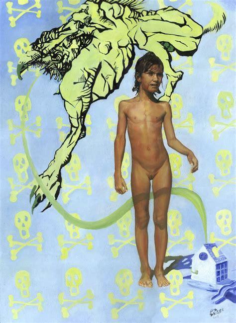 Sophie Despineux Nude Image Fap