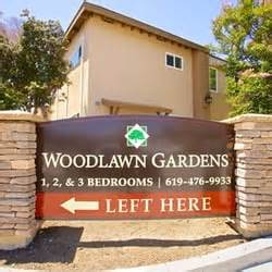 Woodlawn Gardens by Woodlawn Gardens Apartments 10 Reviews Apartments