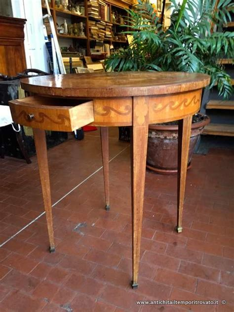 tavoli antichi vendita mobili antichi tavoli e tavolini antico tavolino totindo