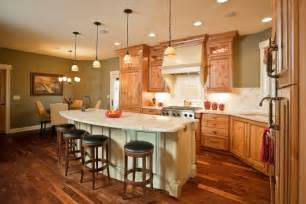 build a kitchen island with seating kitchen remodel fort collins remodeling contractor northern colorado contractors design
