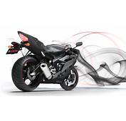 1 Yamaha Yzf R6 HD Wallpapers  Backgrounds Wallpaper Abyss