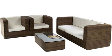 furniture sofa set mediterranean sofa set by alcanes by alcanes sets