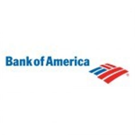 bank of america banking sign in bank of america sign in bank of america s