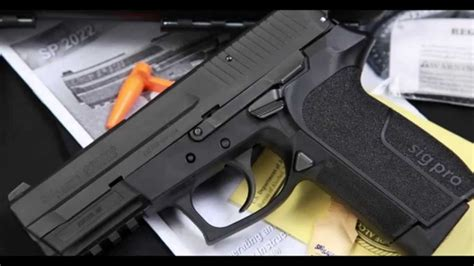 best price auto 5 of the best value 9mm pistols