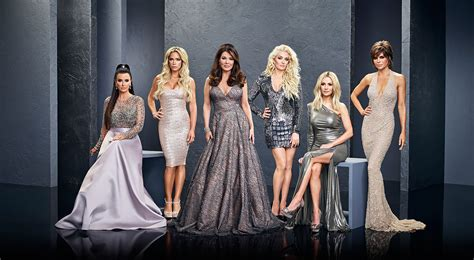 photos the real housewives of beverly hills help kyle richards real housewives of beverly hills season 8 taglines video